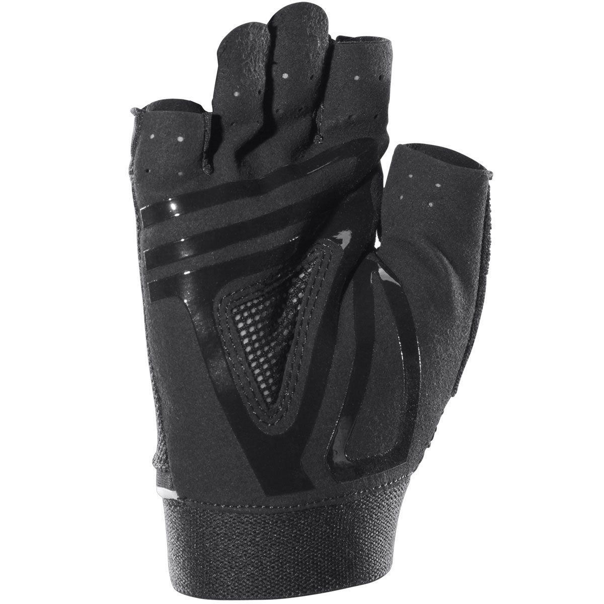 Workout Gloves Womens Nike: Under Armour Womens UA Flux Training Gloves Gym Fitness
