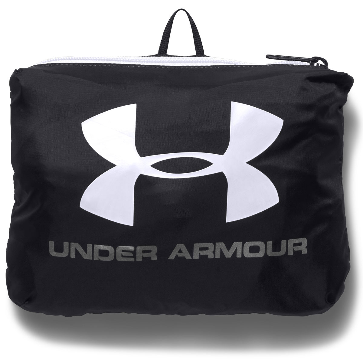 Under Armour UA adaptable à Duffel Gym Sports Sac Voyage 57/% Off RRP