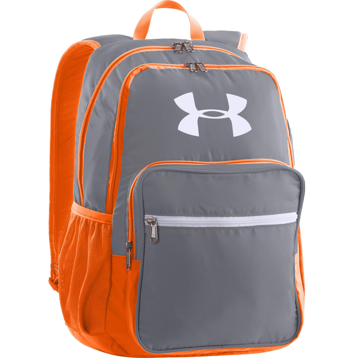 under armour 2014 jungen ua storm schulrucksack rucksack laptoptasche ebay. Black Bedroom Furniture Sets. Home Design Ideas
