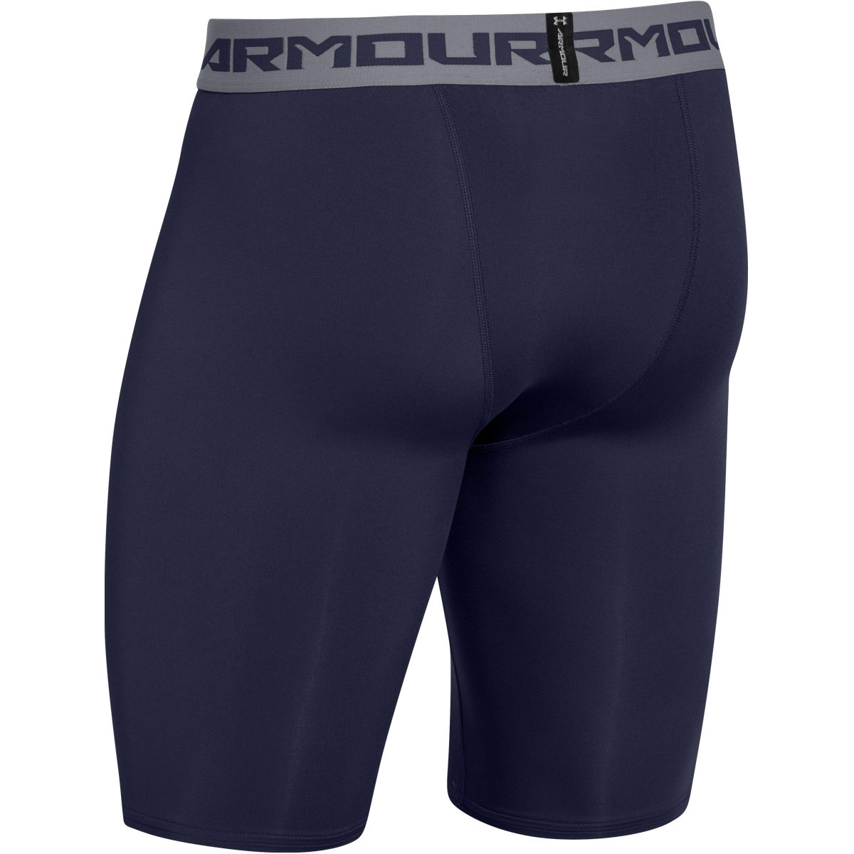 Under-Armour-2017-Mens-UA-HeatGear-Armour-Long-Compression-Shorts-Base-Layer