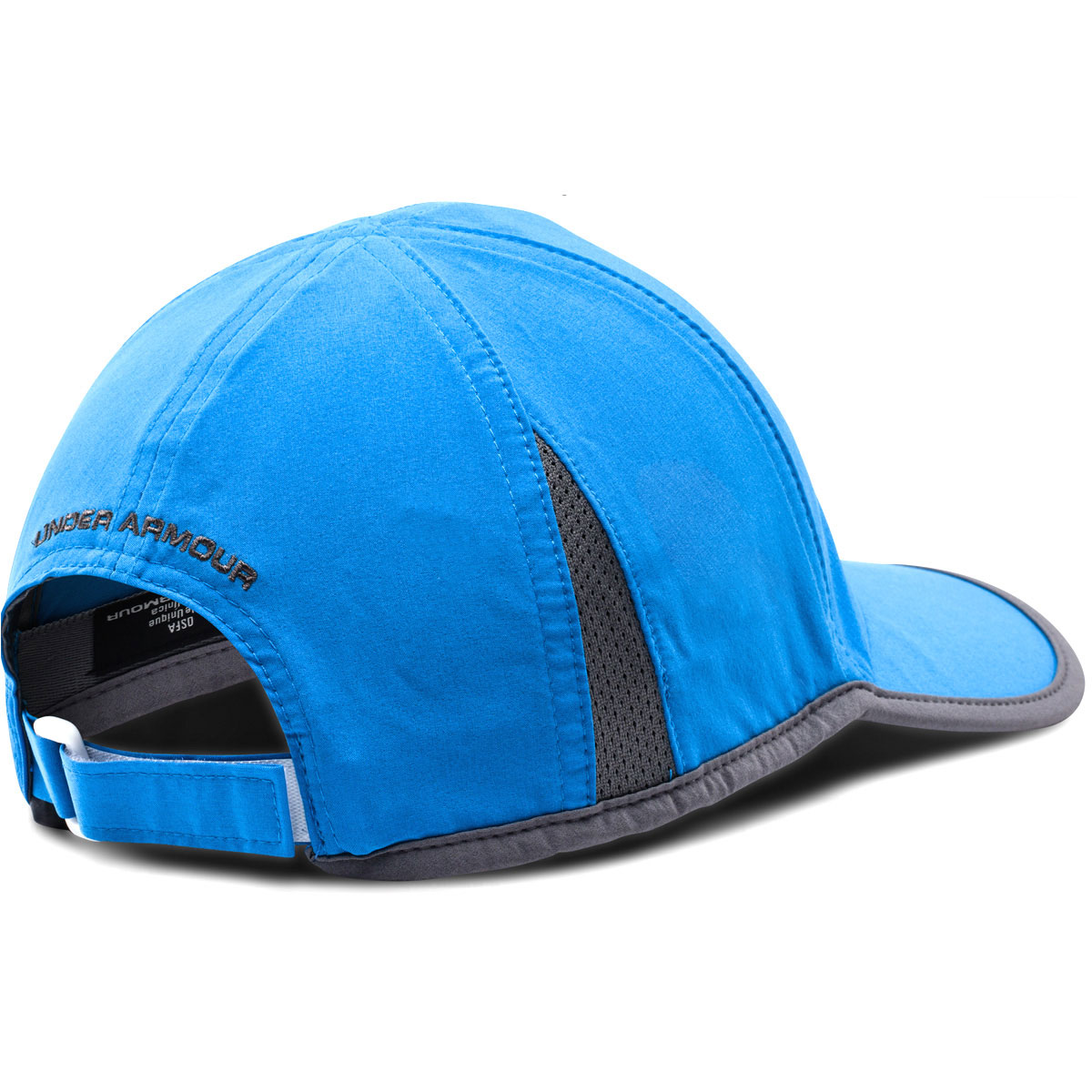 under armour hats. under-armour-2015-mens-ua-shadow-2-0- under armour hats