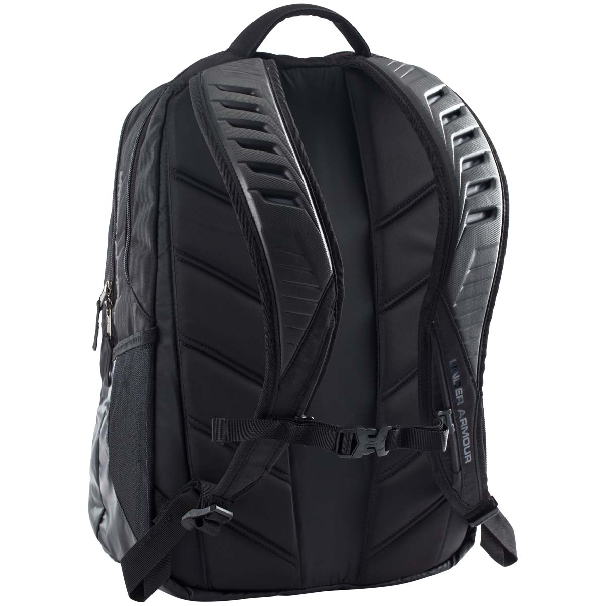 1551c79a55b7 under armour camden backpack cheap   OFF39% The Largest Catalog Discounts