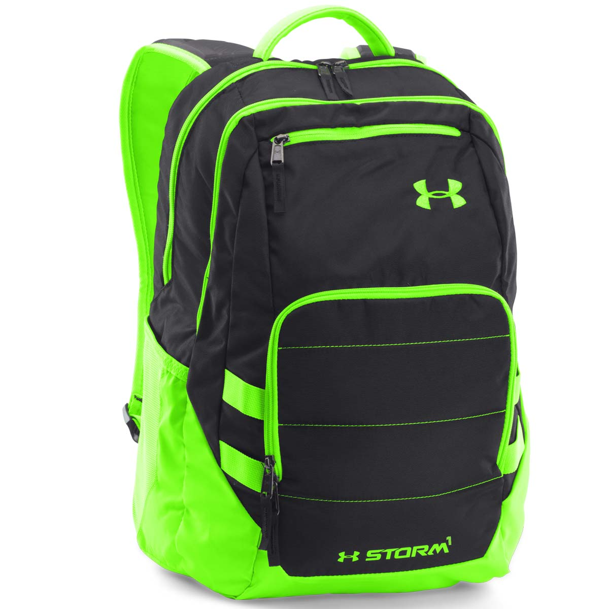 under armour 2015 ua camden backpack ii rucksack storm gym. Black Bedroom Furniture Sets. Home Design Ideas