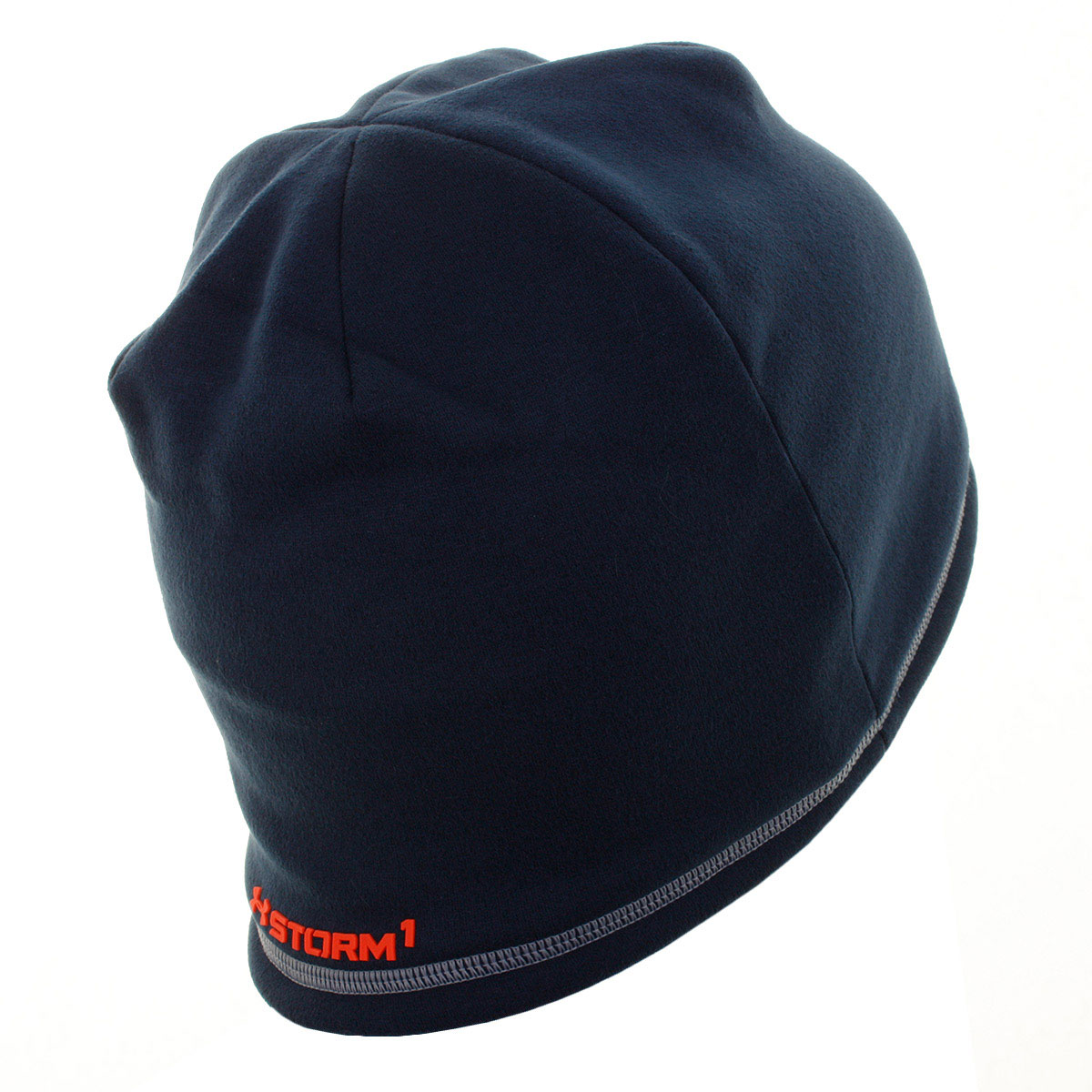 b16099244ce under armour winter hats cheap   OFF39% The Largest Catalog Discounts