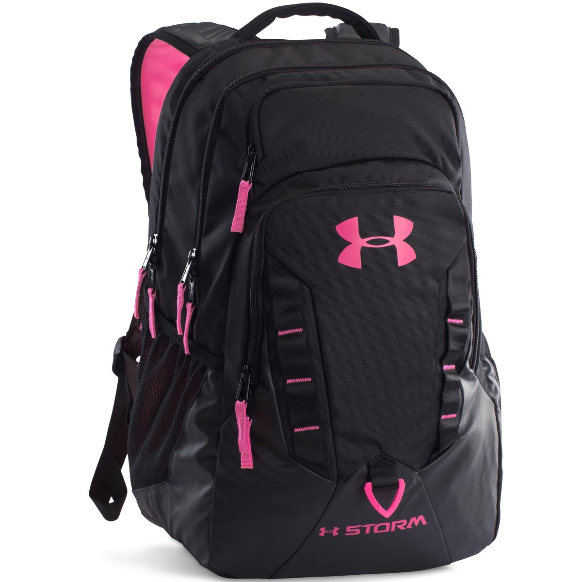 under armour 2017 ua recruit backpack storm rucksack