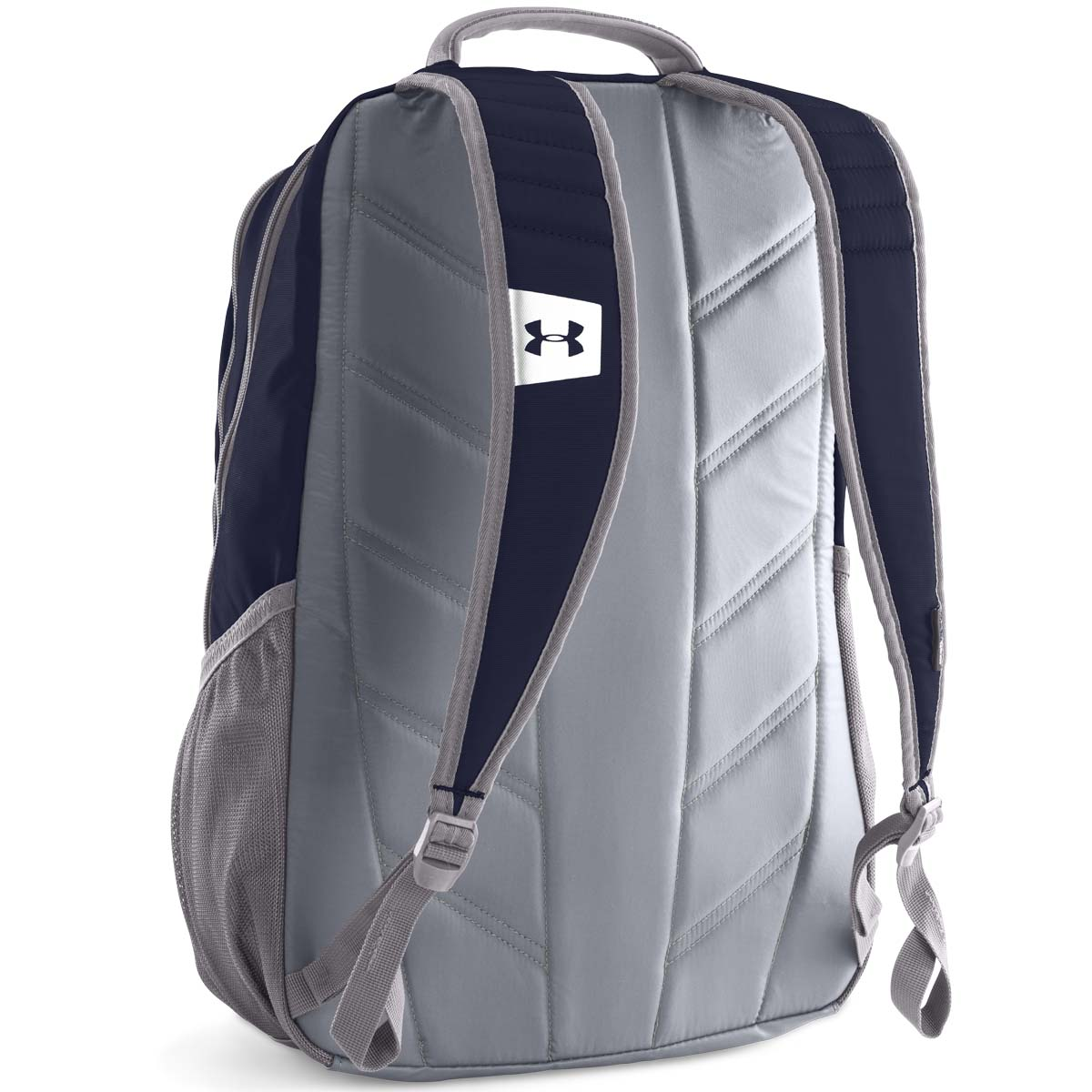 f8ffe803c8c7 under armour school bags cheap   OFF32% The Largest Catalog Discounts