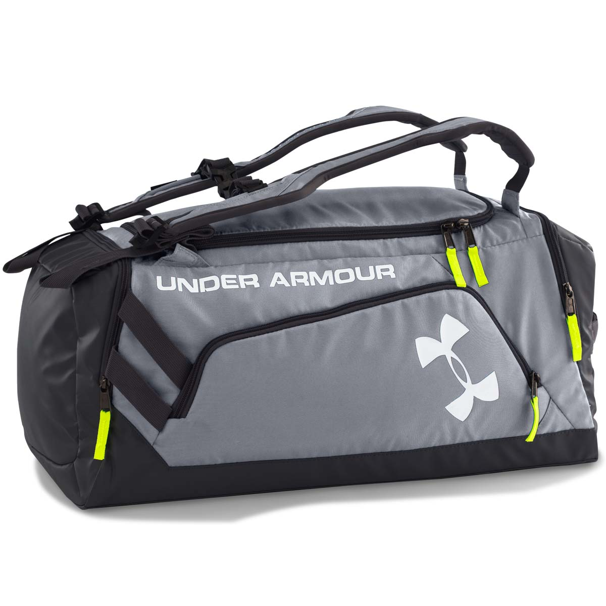 273d9c360578 under armour travel bag cheap   OFF52% The Largest Catalog Discounts