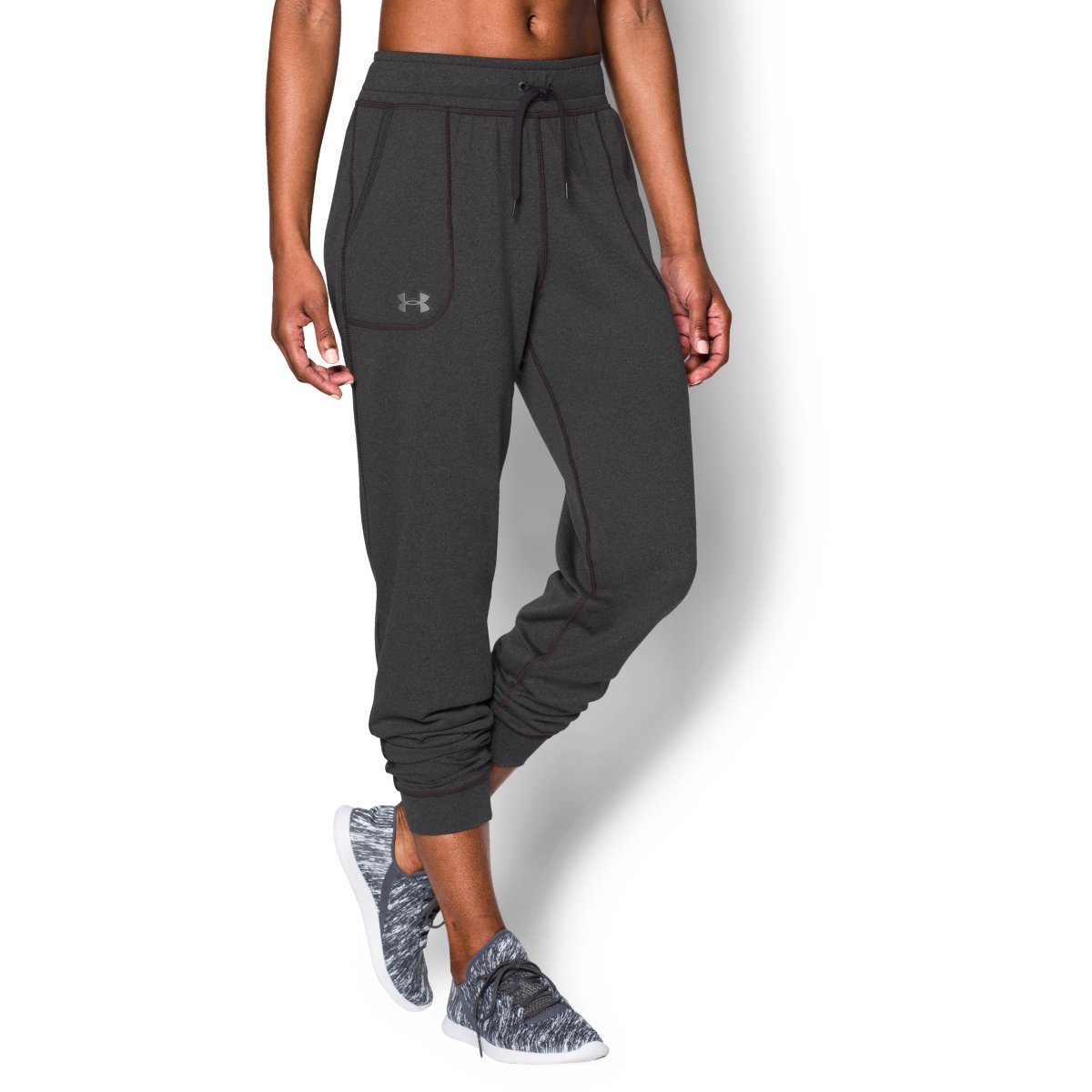 Amazing Find The Hottest Sneaker Drops From Brands Like Jordan, Nike, Under Armour, New Balance  It Features Nikes Biggest Heel A