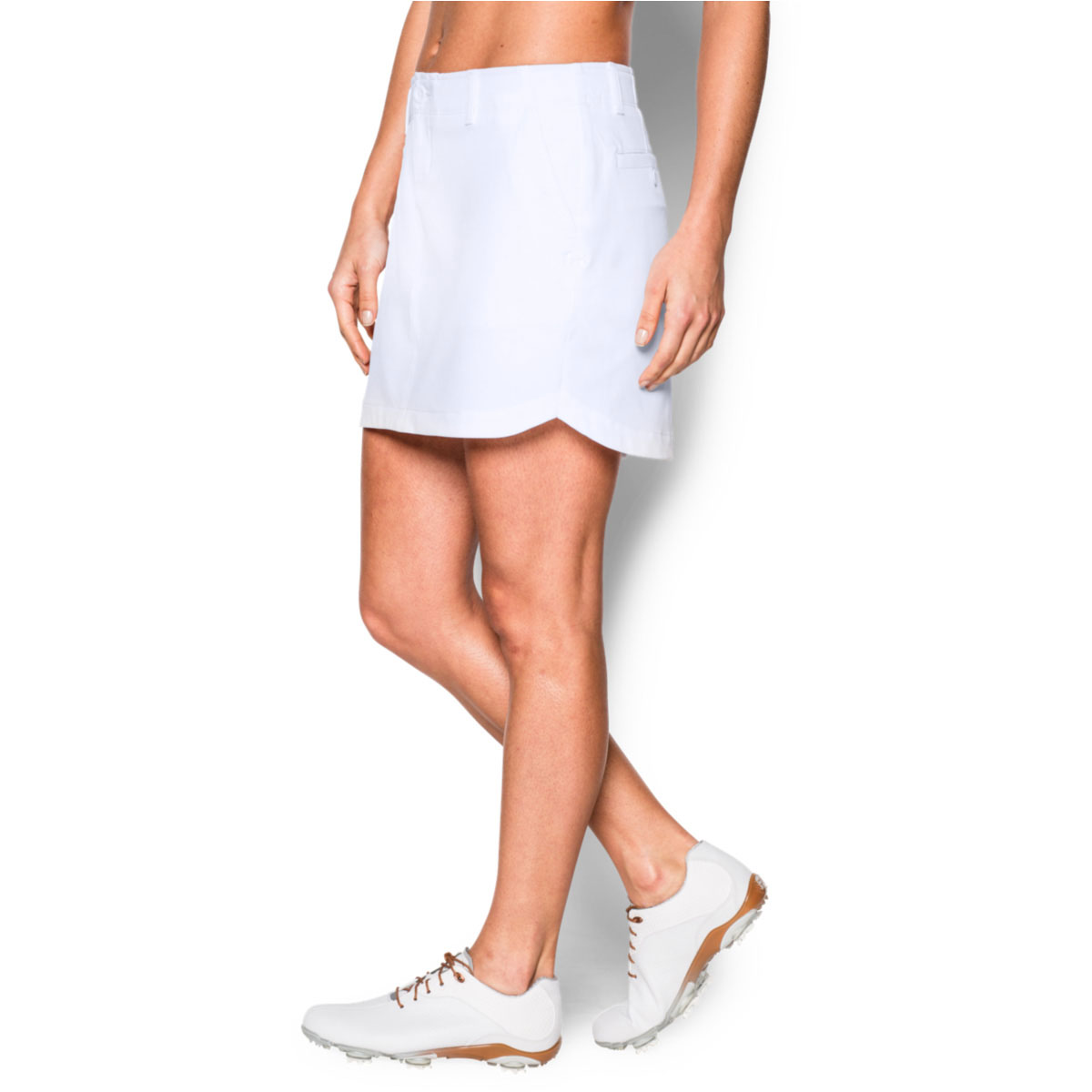 Simple Buy Womens Golf Skirts Amp Skorts For Lowest Prices Online