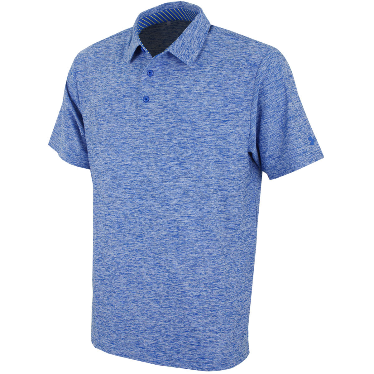 Under Armour 2016 Mens Crestable Playoff Performance Tech