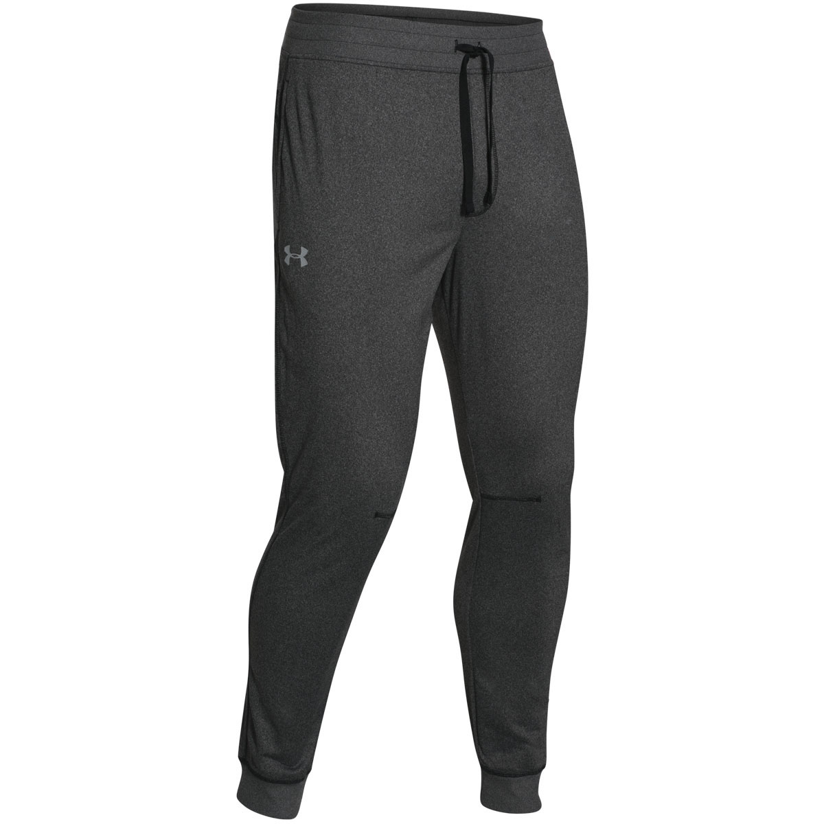Under-Armour-2017-Mens-Sportstyle-Jogger-Tapered-Skinny-Slim-Fit-Jogging-Bottoms