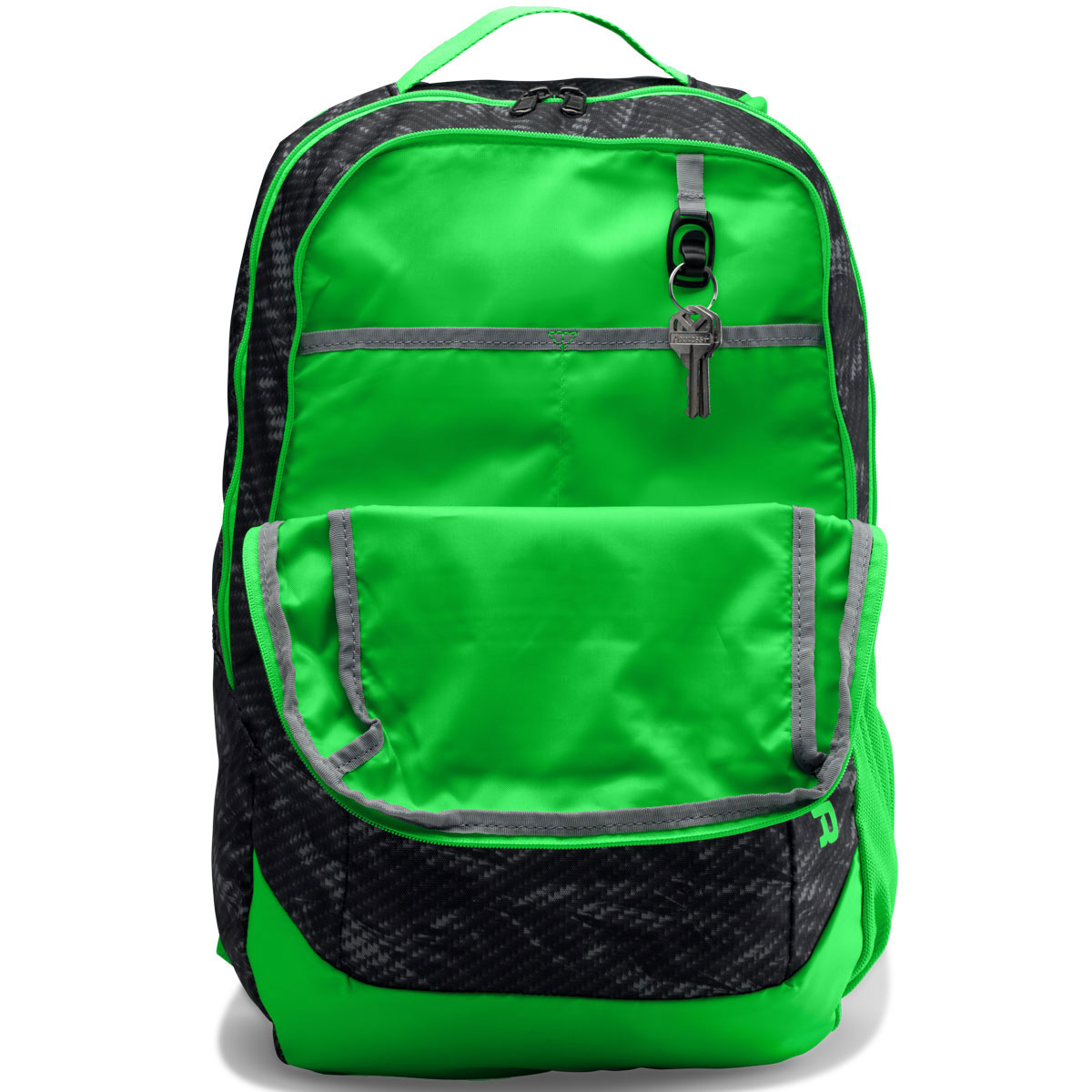 under armour hustle storm backpack cheap   OFF50% The Largest ... 446f4878e2
