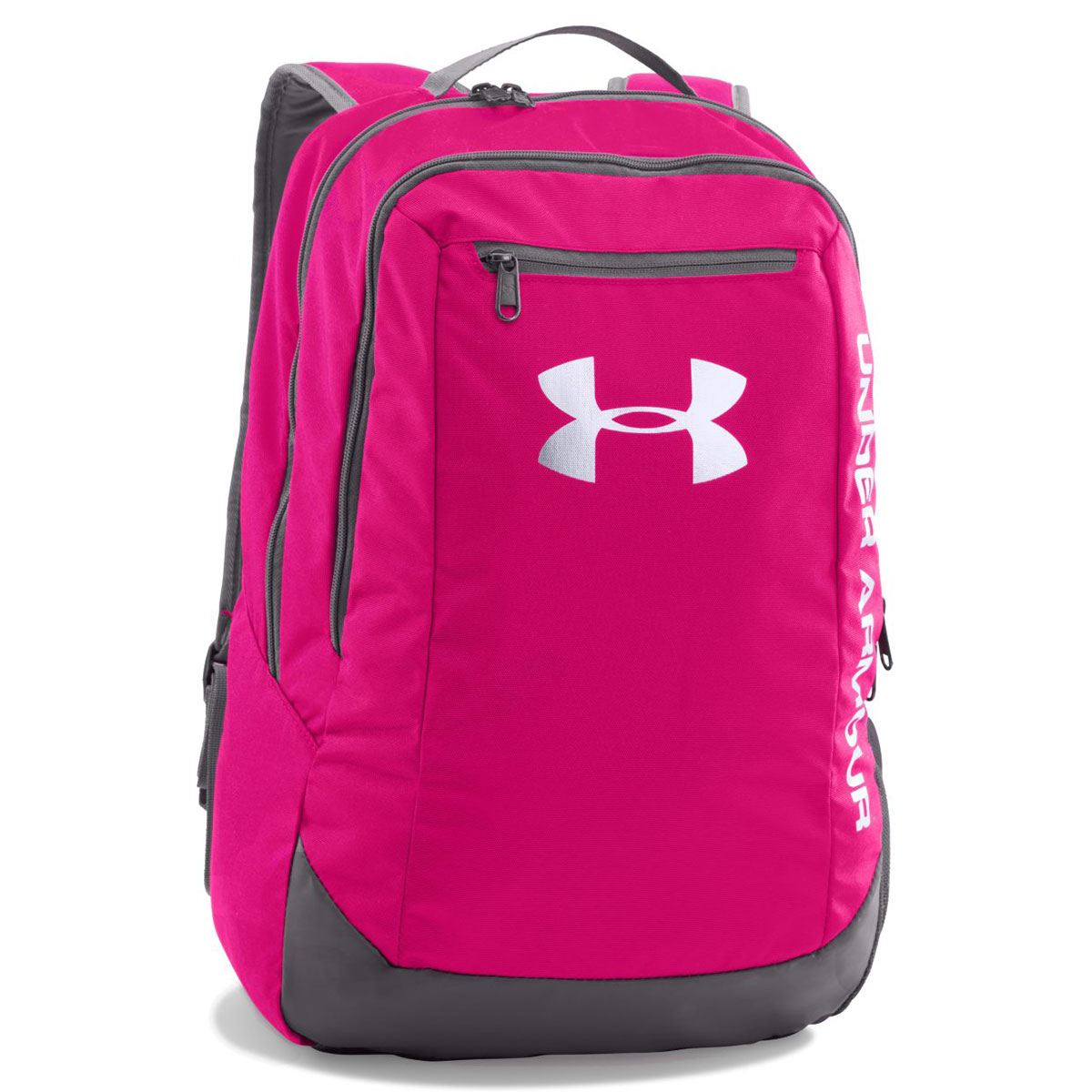 under armour gym bag pink cheap   OFF76% The Largest Catalog Discounts dafc6acfdc0b3