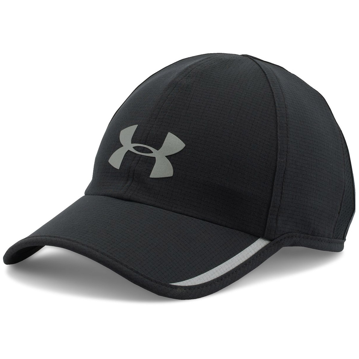 90fde35c66f cheap under armour baseball cap