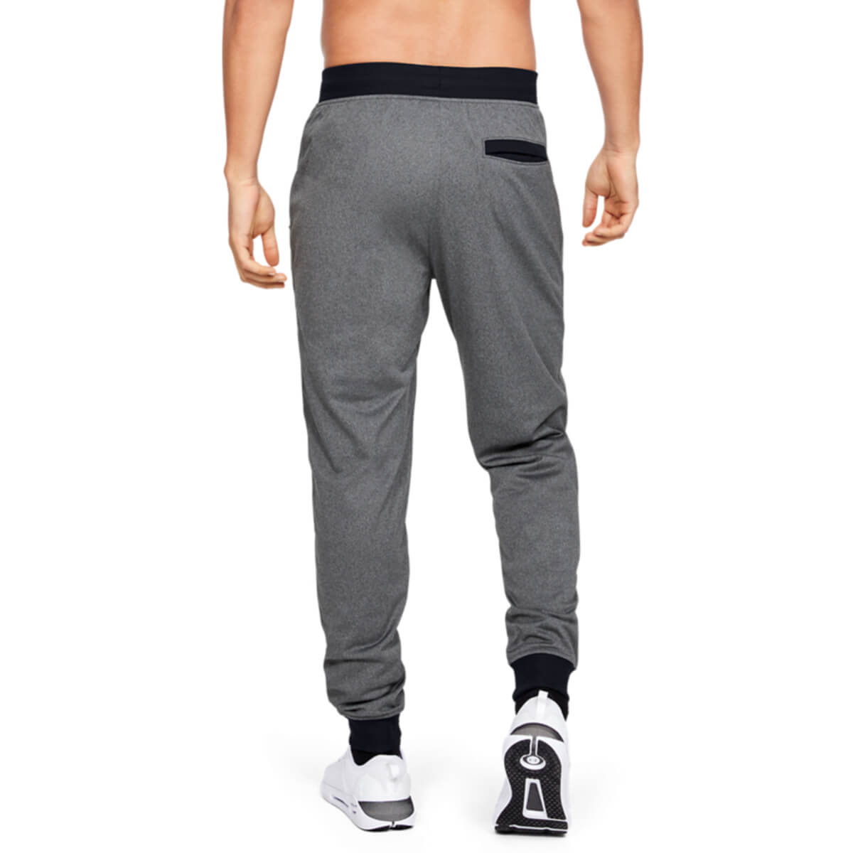 Under-Armour-2017-Mens-UA-Sportstyle-Joggers-Gym-Sports-Training-Bottoms