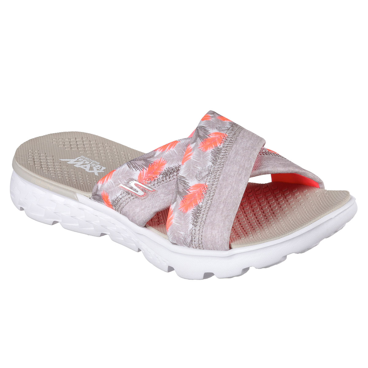 skechers sandals for women 2017