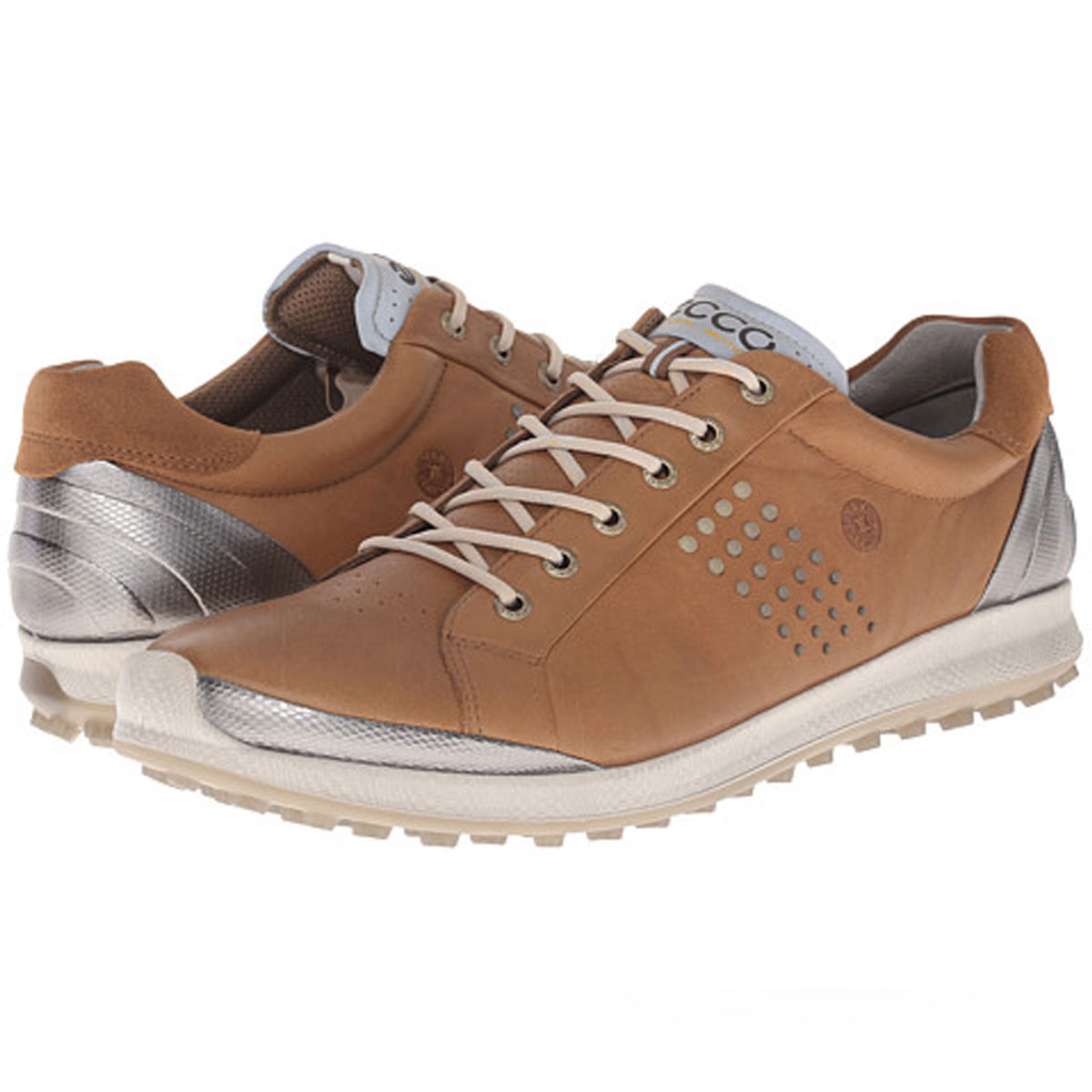 Ecco Biom Hybrid Golf Shoes Uk