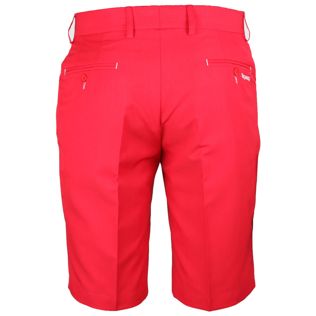 Tee up on the golf course in a pair of IZOD golf pants or try a pair of dress pants for that upcoming meeting. With slim fit, stretch styles and more, the perfect pair of IZOD pants exist at cuttackfirstboutique.cf Need something more formal?