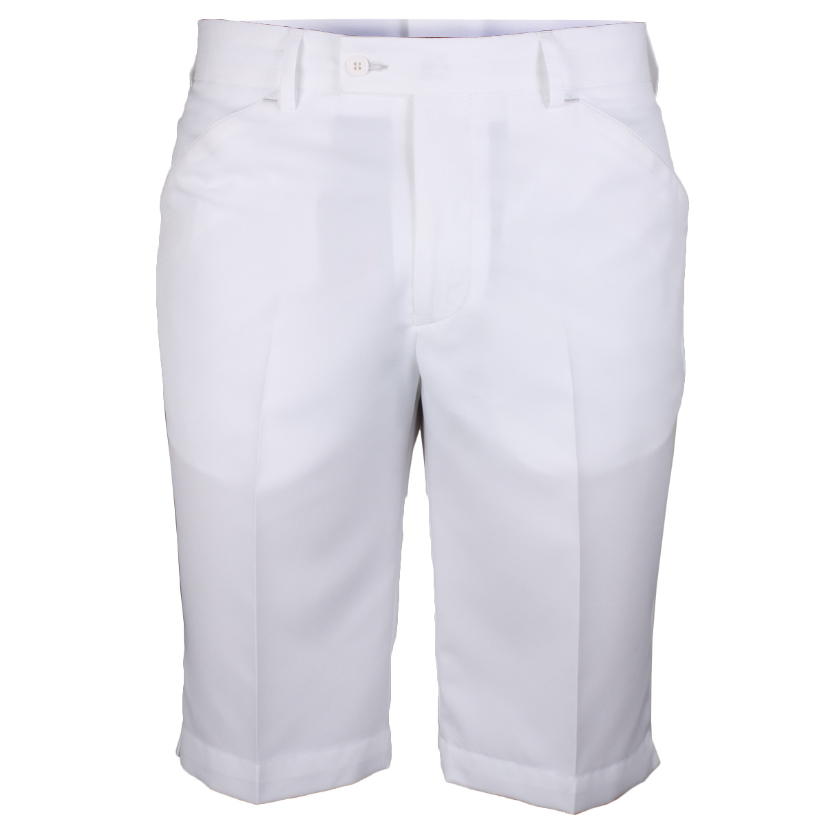 Find Men's Slim Golf Clothing at cuttackfirstboutique.cf Enjoy free shipping and returns with NikePlus. Click for a different version of this web site containing similar content optimized for screen readers. RETURN HOME SKIP TO MAIN CONTENT. Men's Slim Fit Golf Pants. $ Prev. Next. 5 Colors.