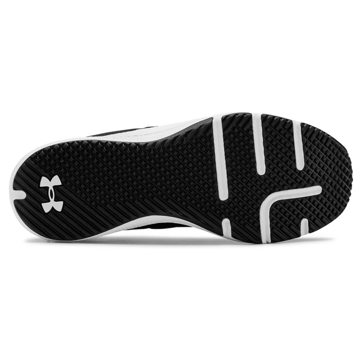 Under Armour Mens 2020 Charged Engage Lightweight Breathable Mesh Running Shoes