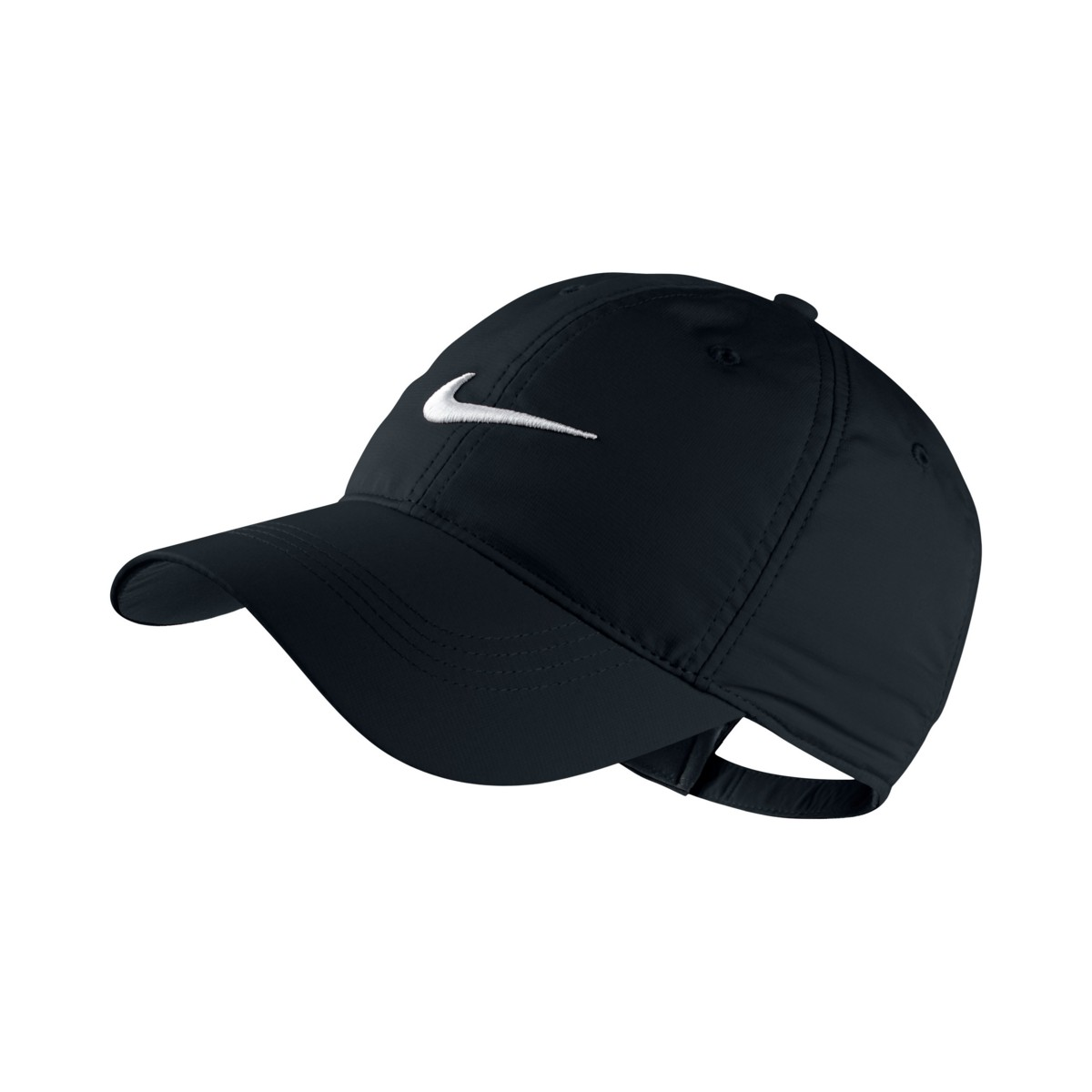 Nike-Golf-2011-Tech-Swoosh-Cap-RRP-14-99