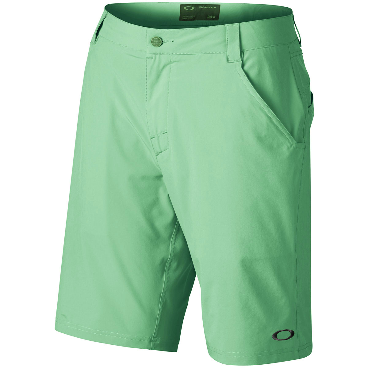 clearance oakleys bf2y  oakley golf shorts clearance