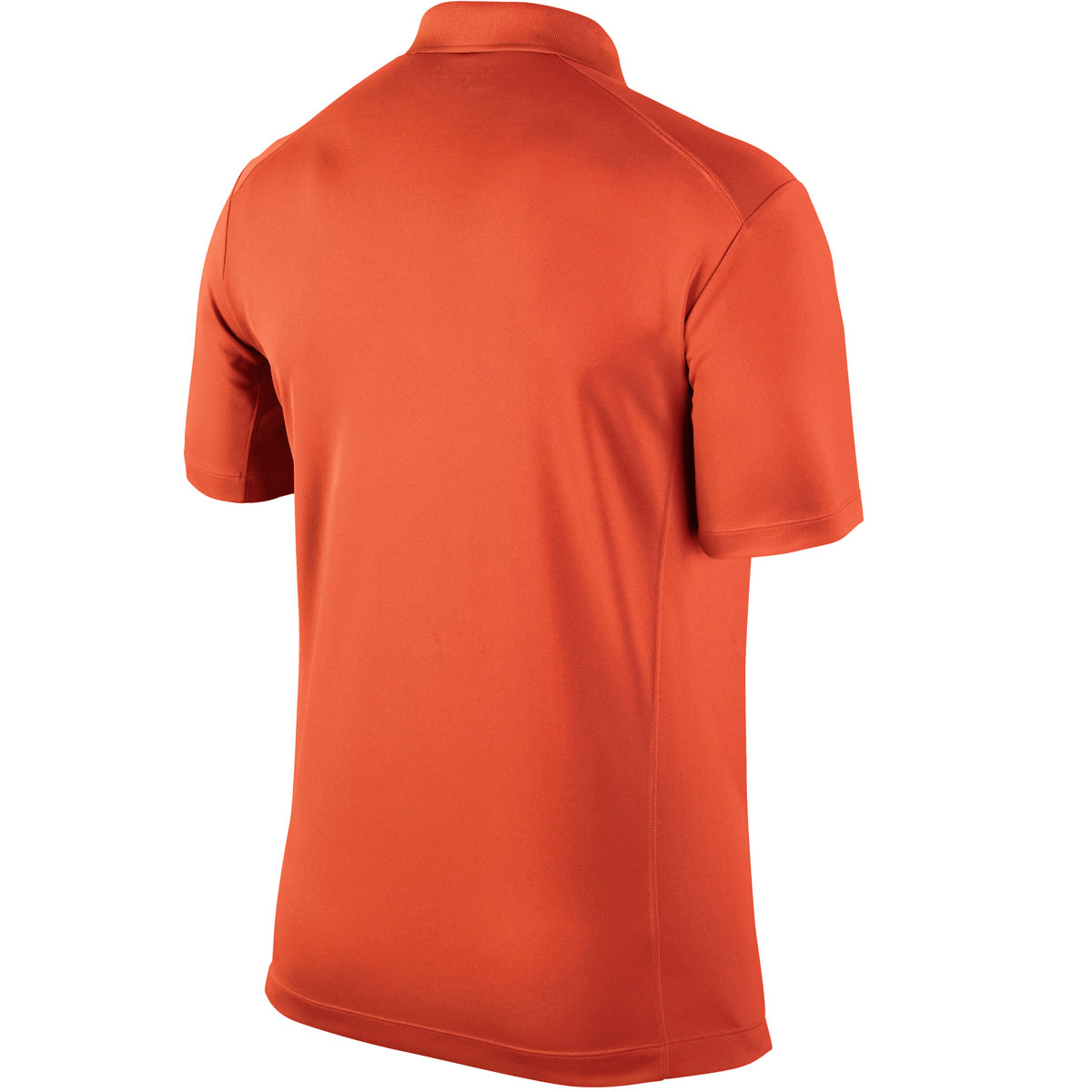 nike golf 2014 mens dri fit victory left sleeve logo polo
