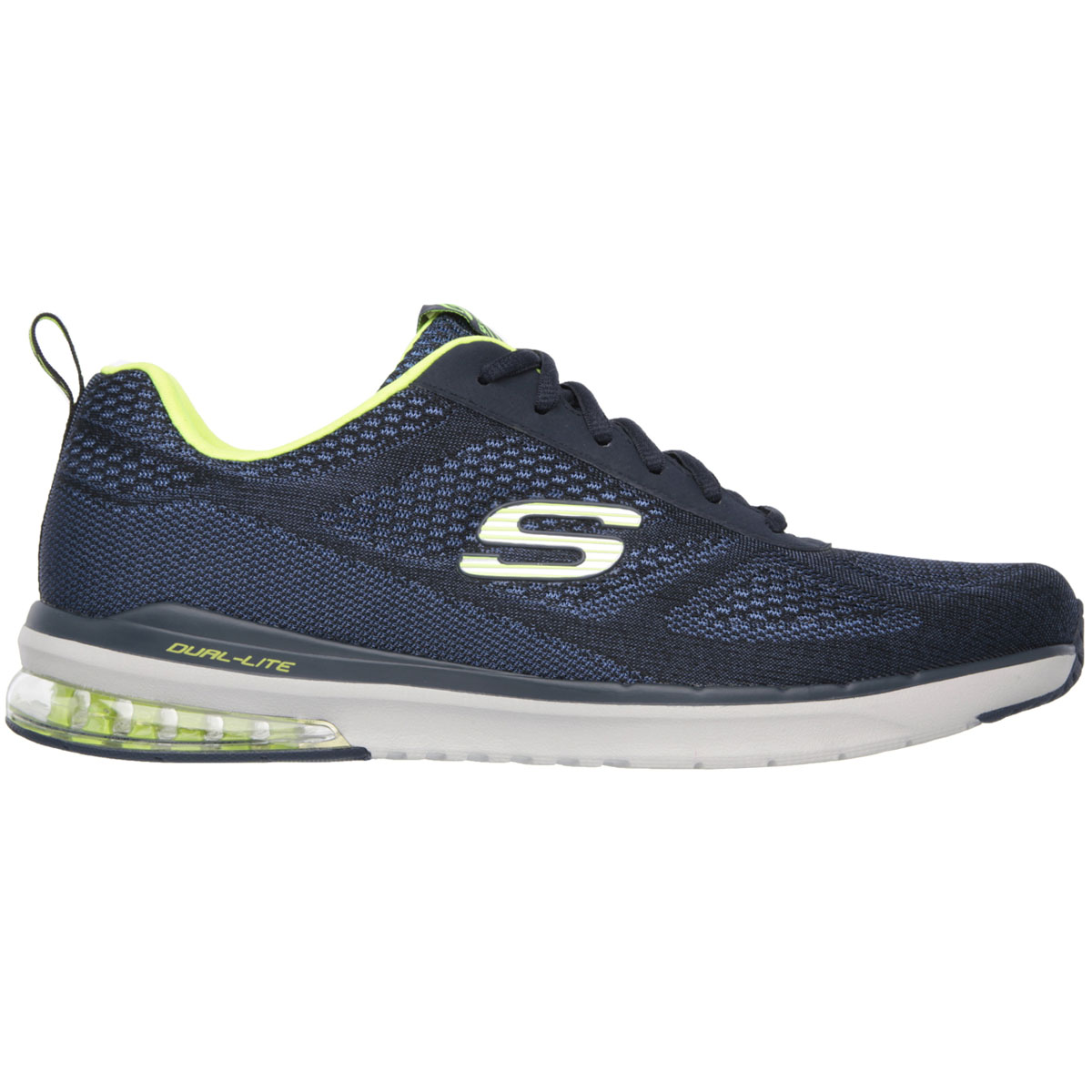 skechers trainers mens