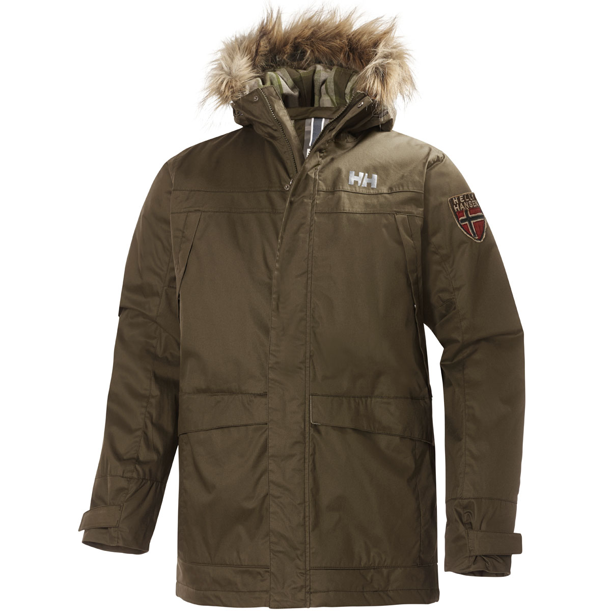 Online shopping from a great selection at Sports & Outdoors Store.