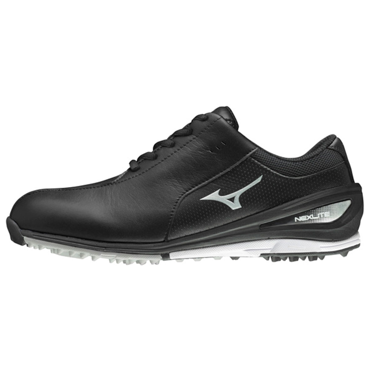 Mizuno Golf Shoes On Sale