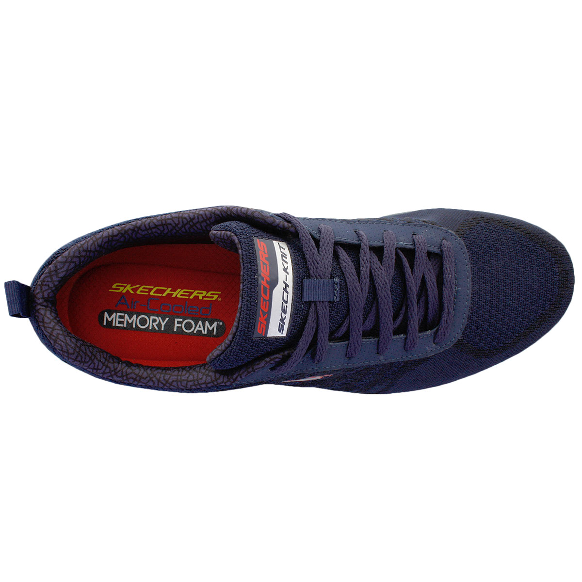 skechers flex advantage