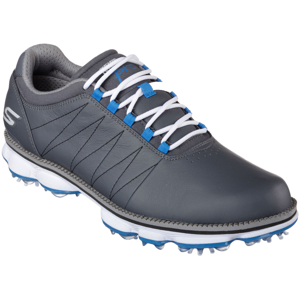 Skechers Men Waterproof Shoes Uk