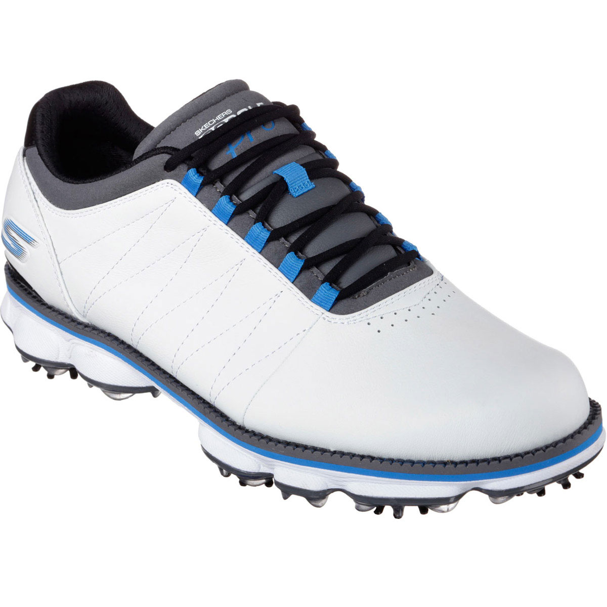 Matt Kuchar Golf Shoes