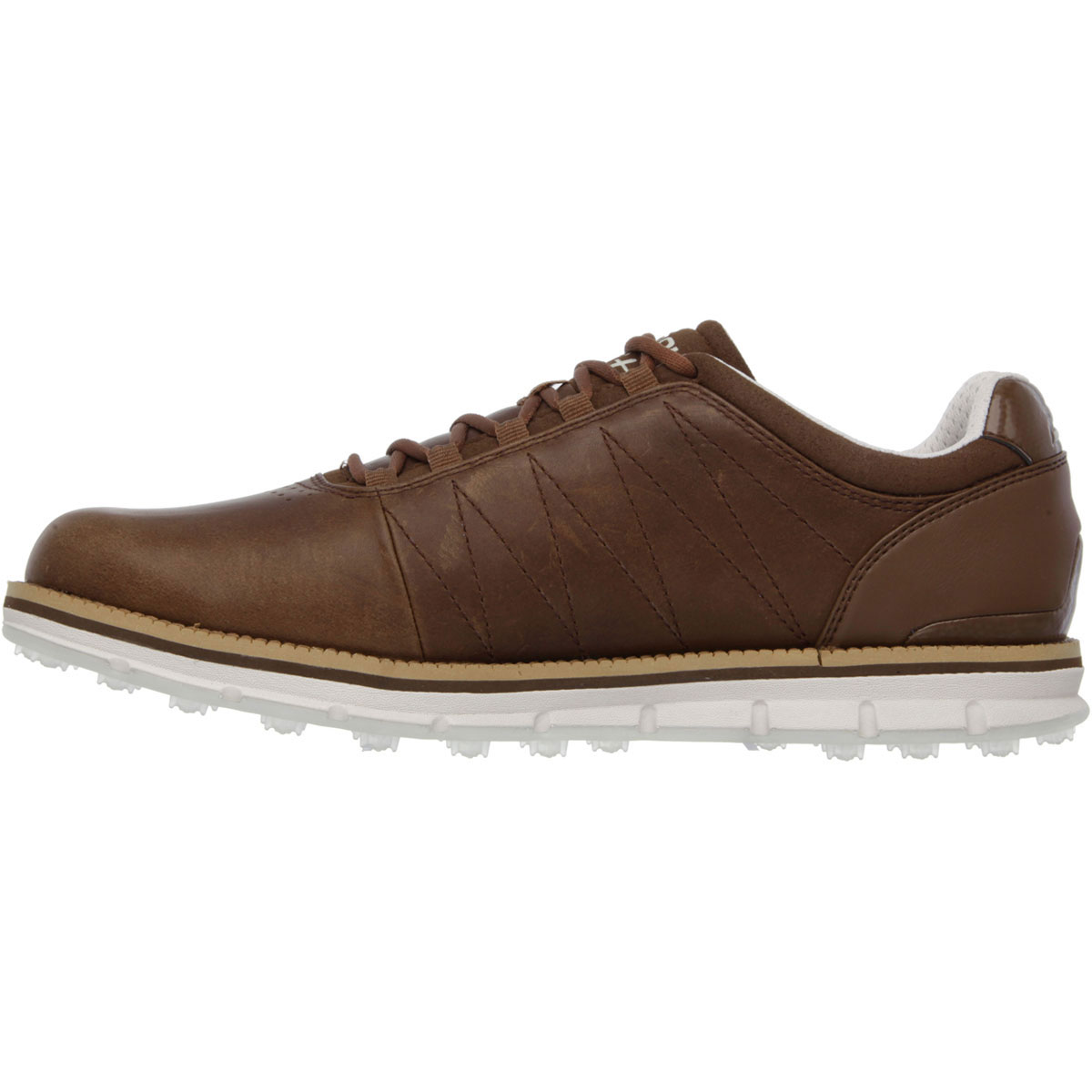 Golf Street Shoes Uk