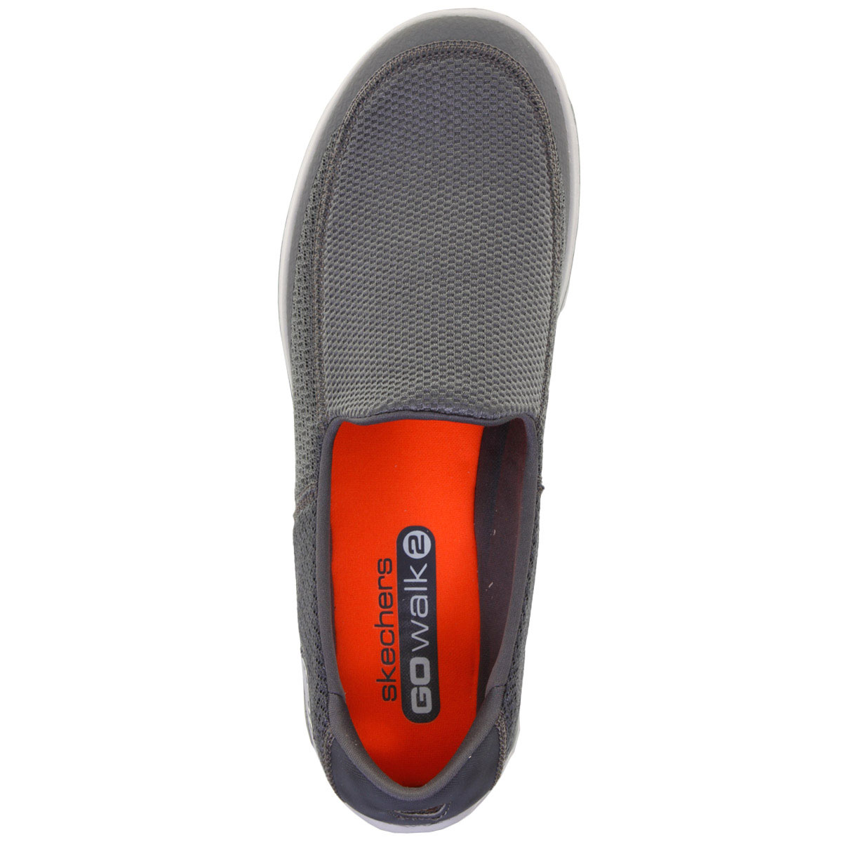 skechers slippers mens red Sale,up to