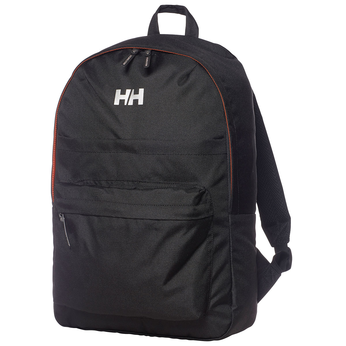 Gym Bag And Backpack: Helly Hansen 2017 Urban Durable Backpack Rucksack School