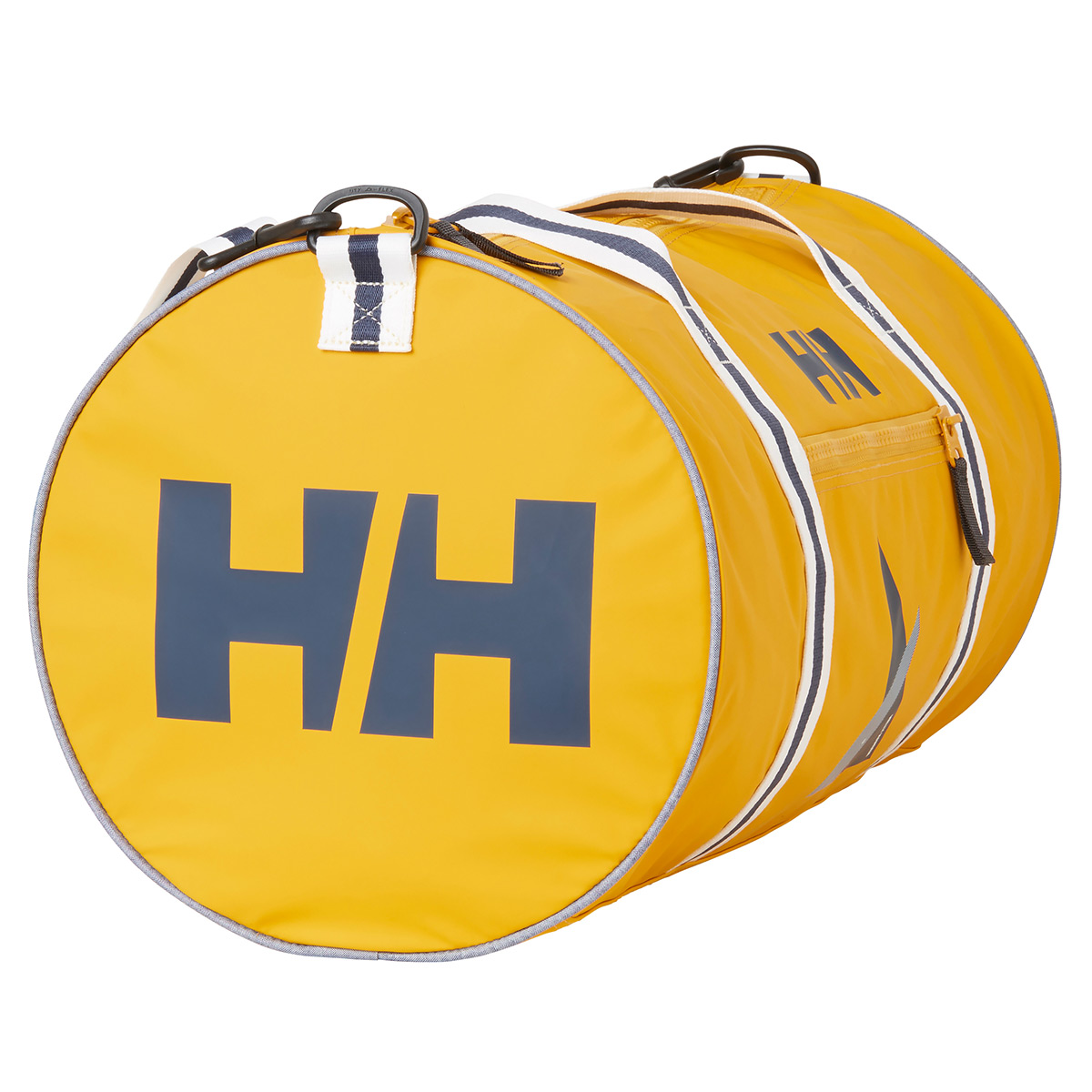 Helly Hansen 2019 HH Travel 32L Beach Bag Holdall Duffel Carry Handle