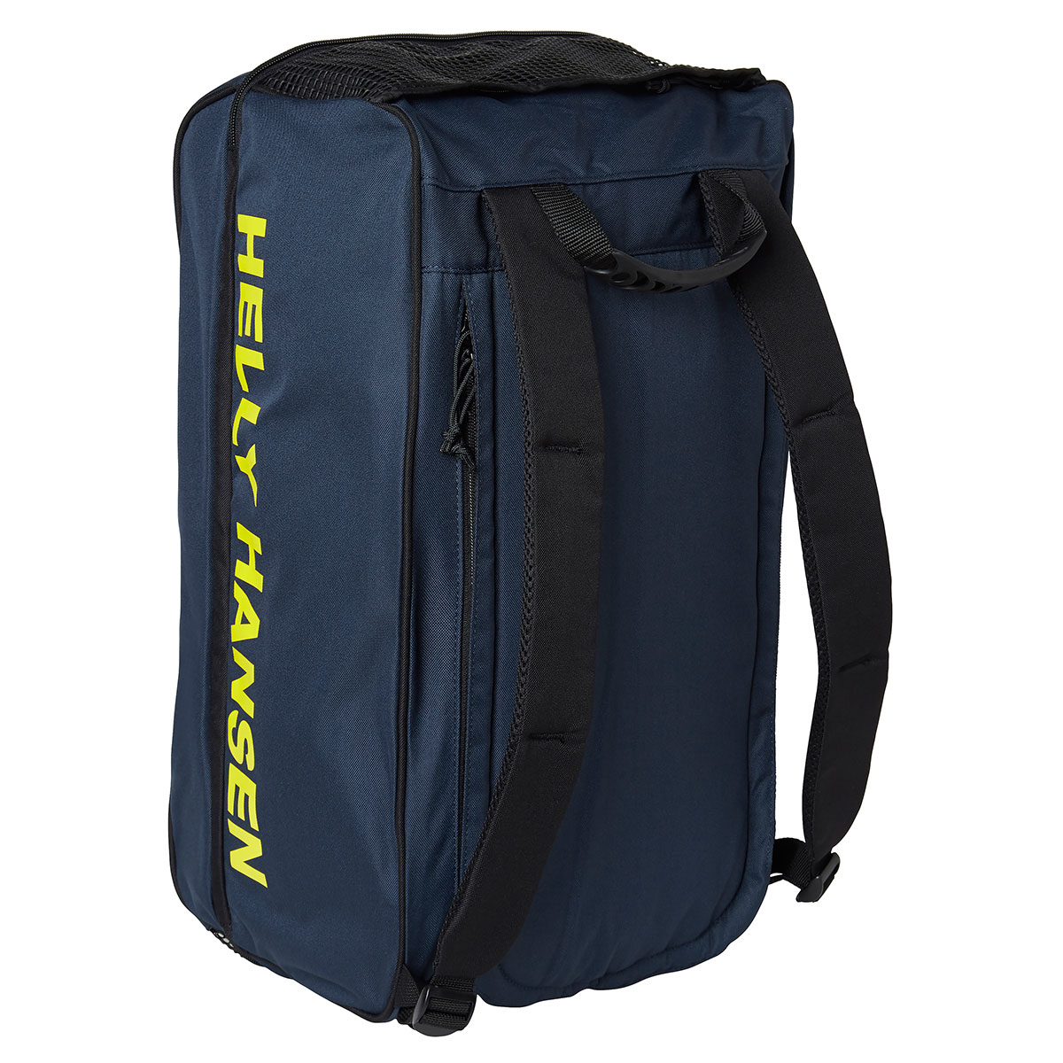 Helly Hansen Homme 2019 HH Racing Imperméable Sac à dos sangles sac 28/% off RRP