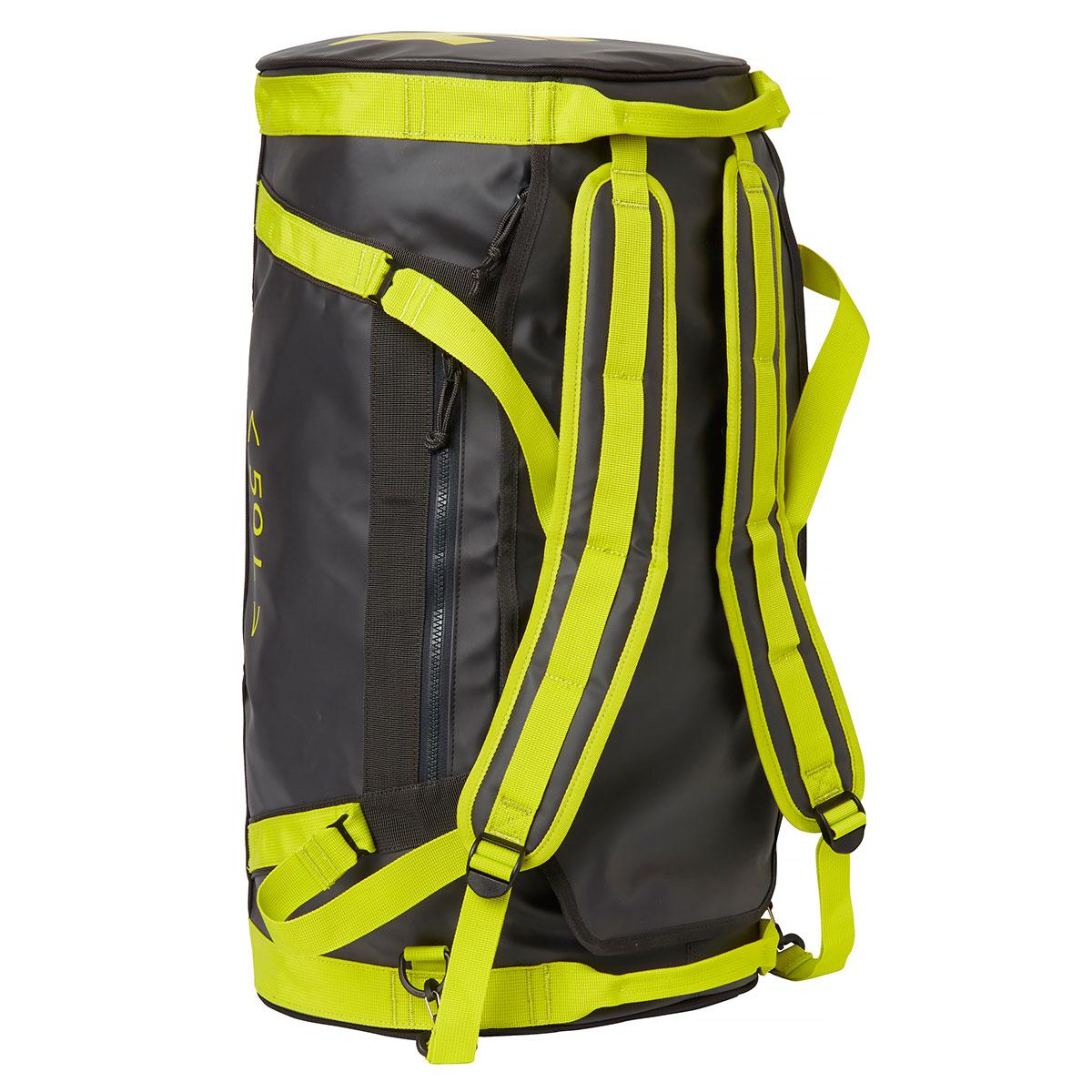 Helly Hansen 2019 HH Duffel Bag 2 50L Holdall 29/% OFF RRP
