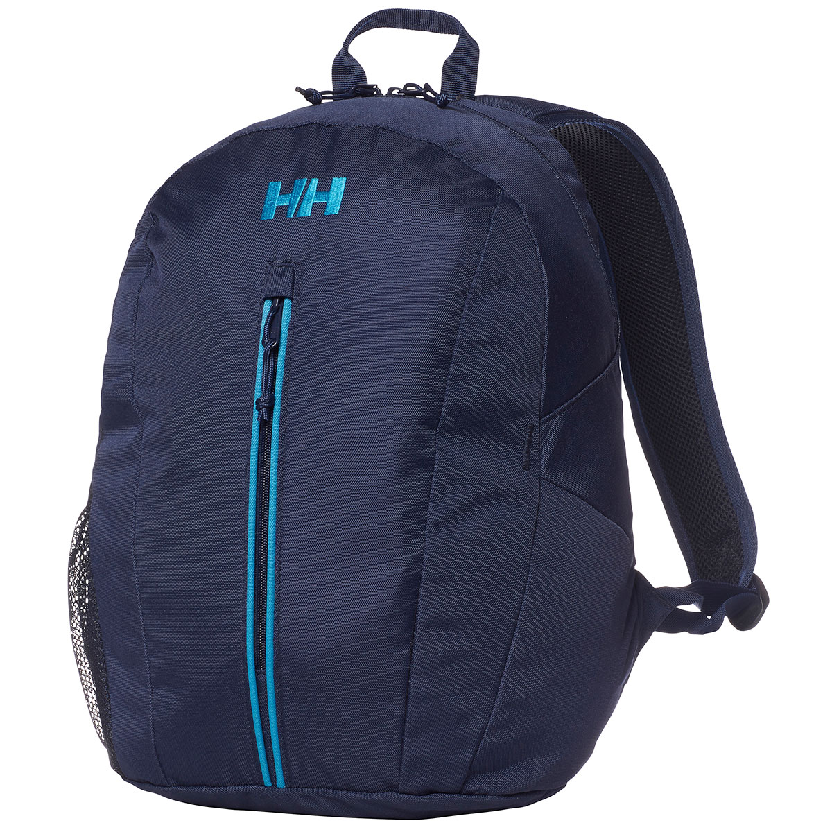 Helly-Hansen-2016-Aden-Backpack-2-0-20L-Rucksack-Travel-Outdoor-School-Bag