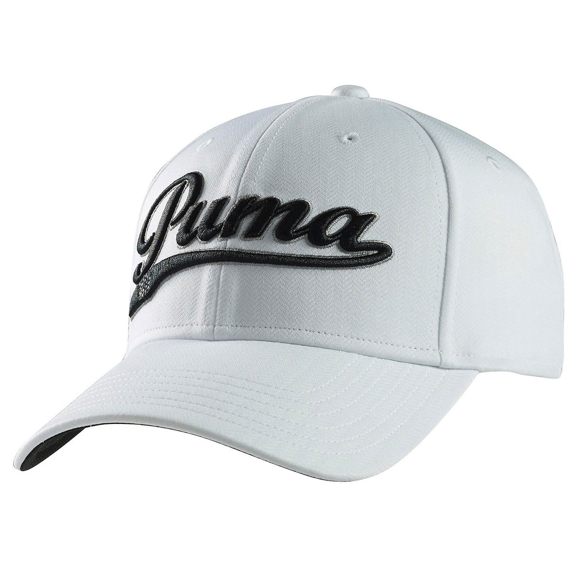 golf script city cool cell relaxed fit cap 908226