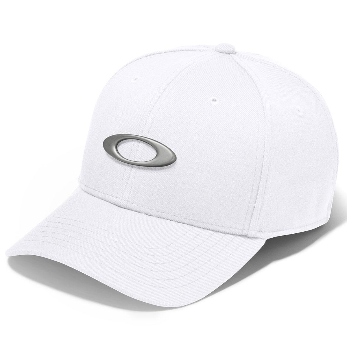 Oakley Baseball Cap Uk « Heritage Malta 0f815a5ce19