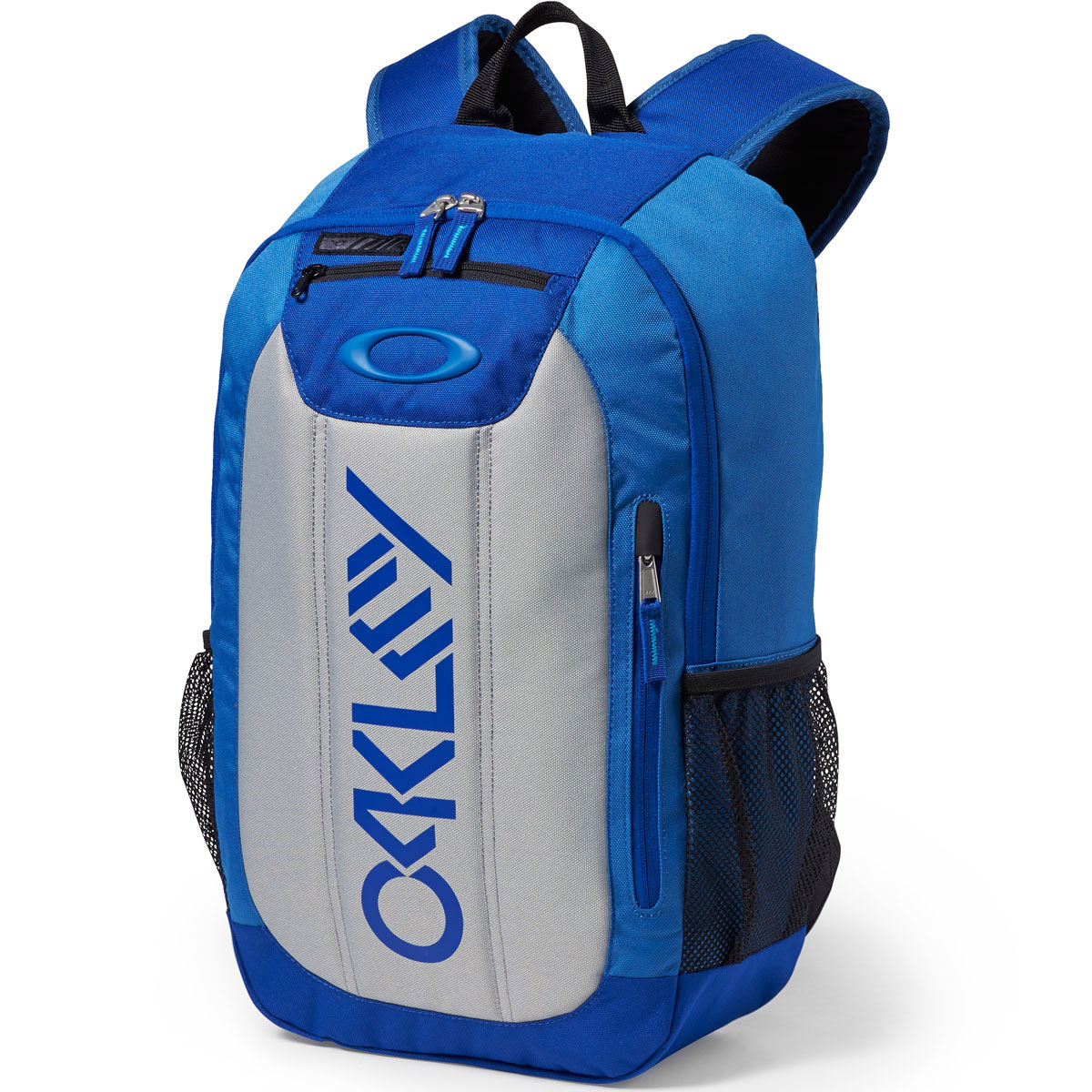 Back To School / School Bags / School Backpacks; Refine Refine & Sort School Backpacks. products. Related categories. Refine Refine & Sort Sort Rank. Recent. Discount (High To Low) Subscribe to Sports Direct. Sign up now to get exclusive product updates and information.