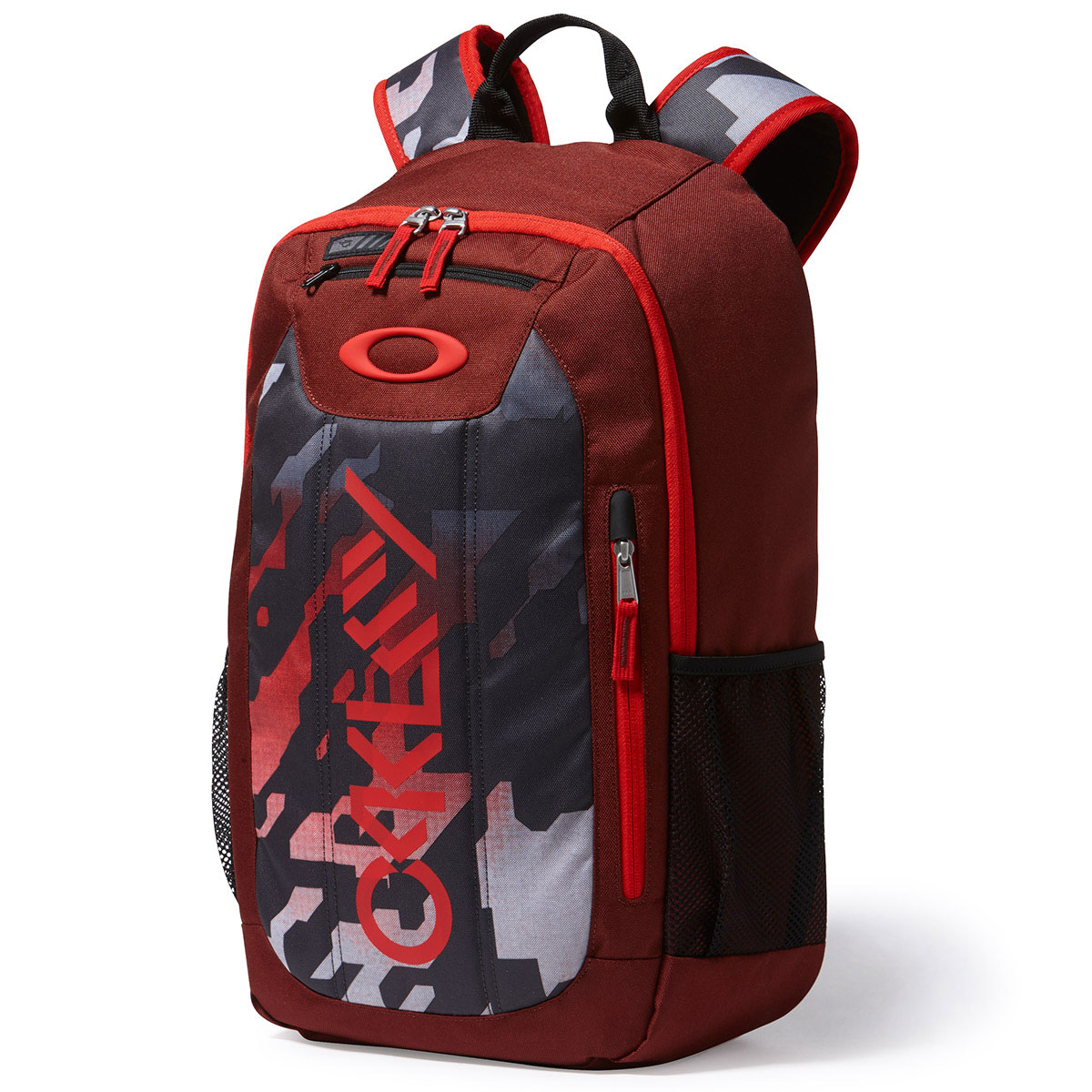Shop all sports backpacks and gym bags at DICK'S Sporting Goods. Expert Advice. Find the Right School Bookbag for Your Gear. Shop school backpacks, bookbags and the entire collection of gym bags and workout bags at DICK'S Sporting Goods. Featured Categories. Cool Backpacks & Bookbags;.