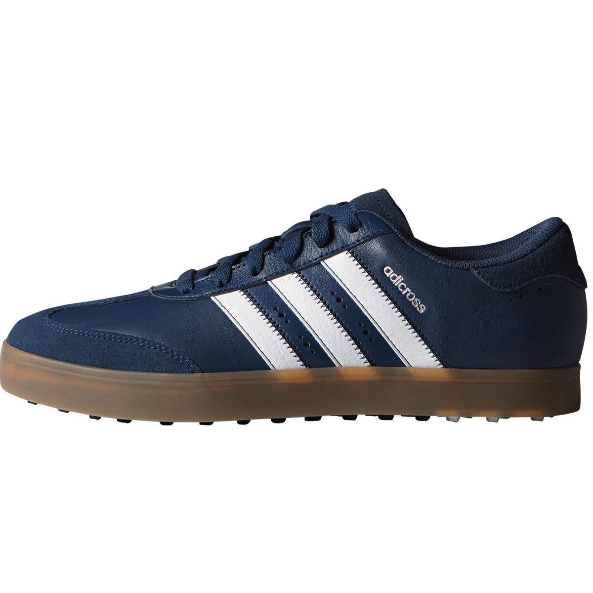 Adicross Golf Shoes Ebay