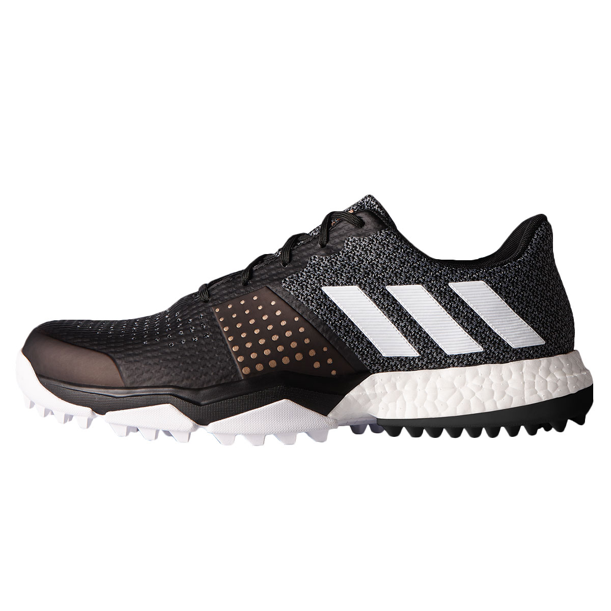 Adidas Adipower Boost Golf Shoes Mens