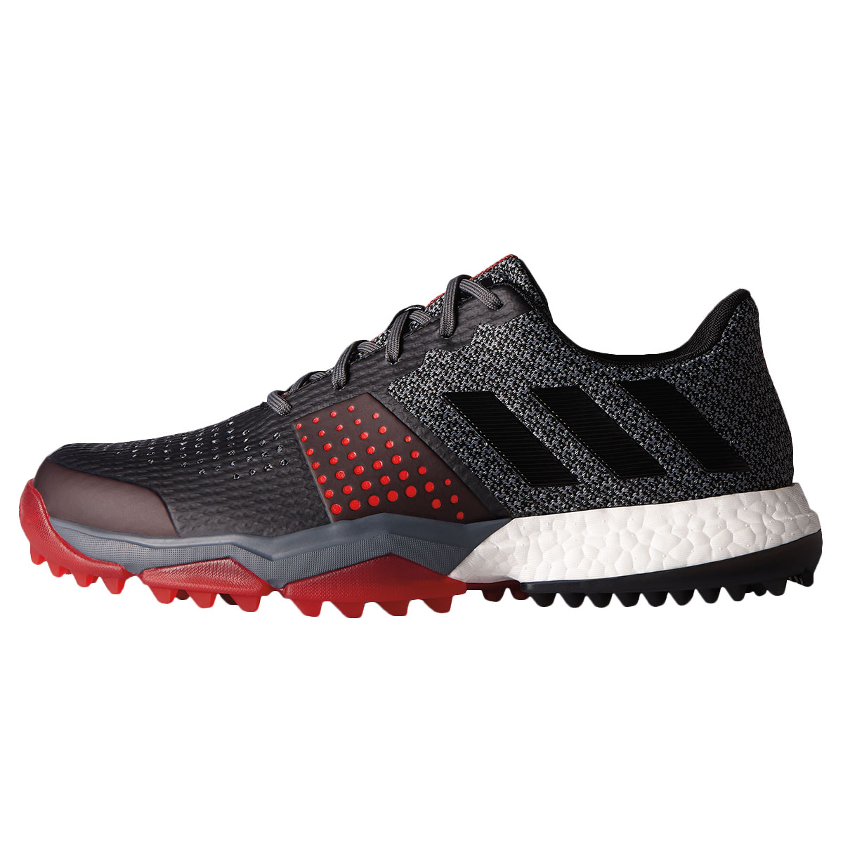 Wide Addidas Mens Shoes