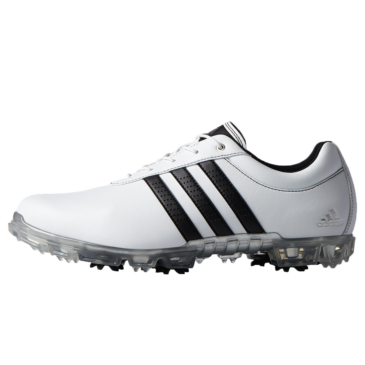 Adidas Golf 2017 Mens Adipure Flex WD Golf