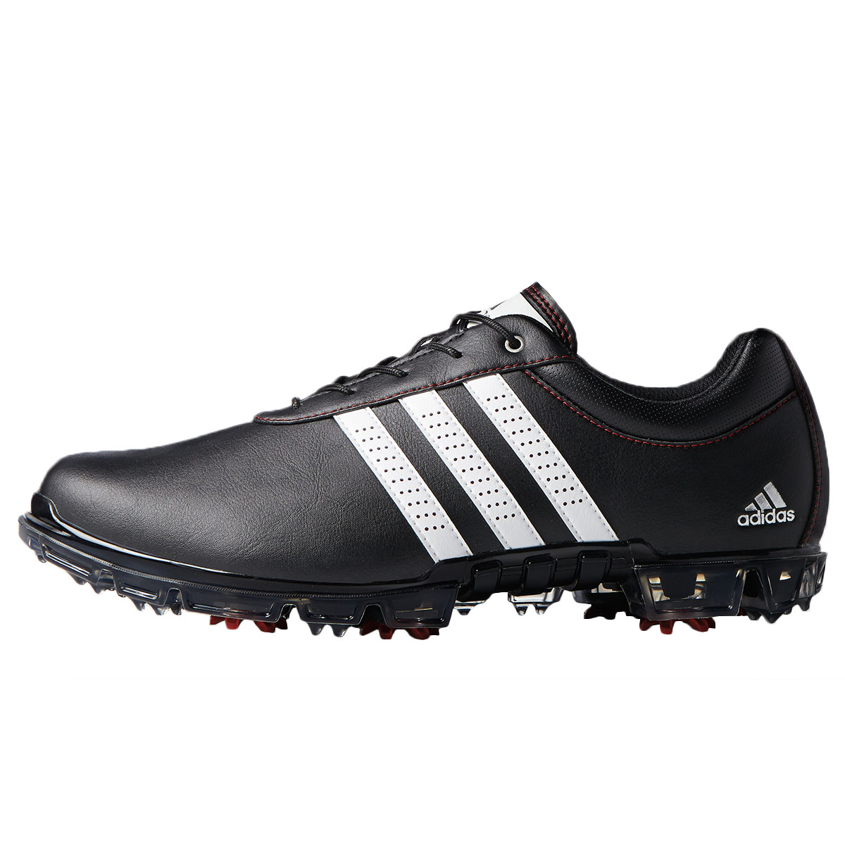 adidas shoes lightweight