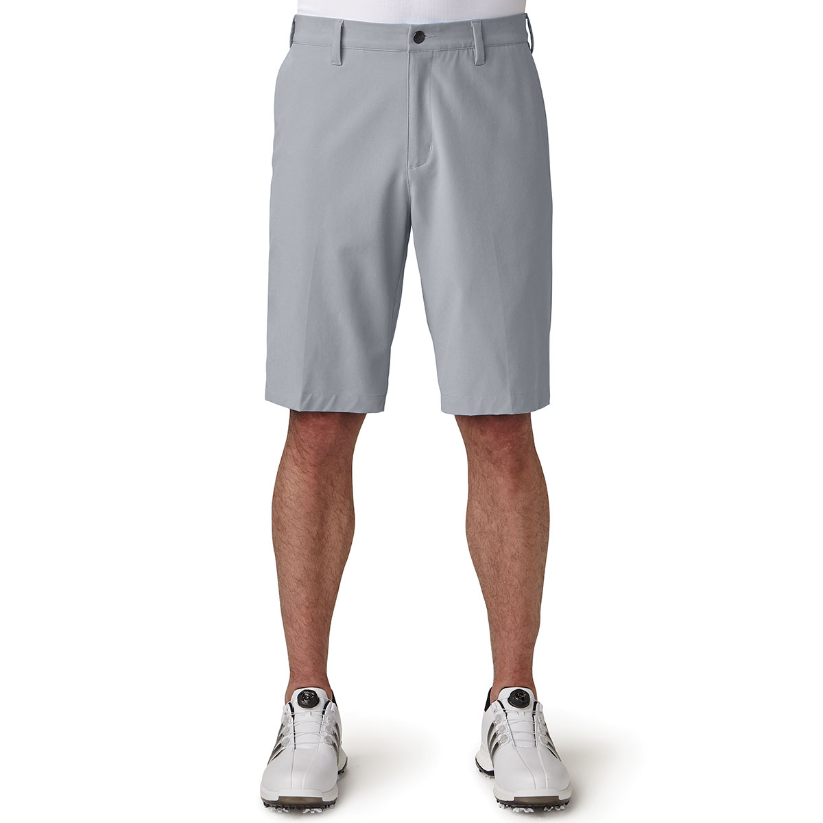 Adidas Golf 2017 Mens Stretch Ultimate Shorts Breathable Water ...